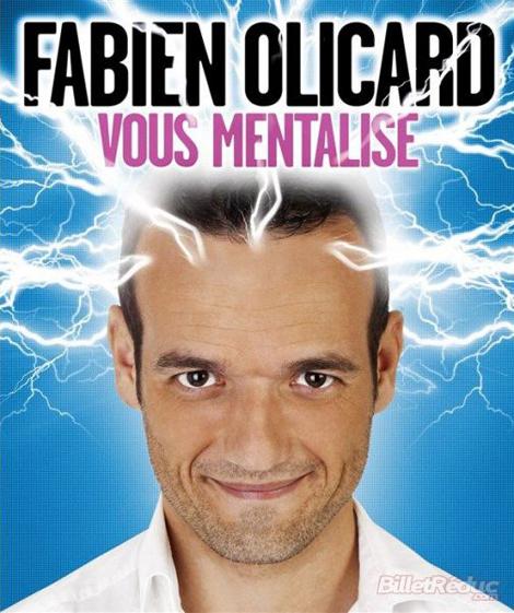 20-12-saint-riquier-fabien-olicard-vous-mentalise