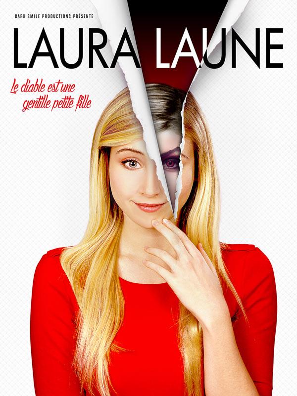 -LAURA-LAUNE_3444948364302264139
