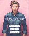 affiche-spectacle-impro-tournee-generale