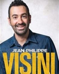 Jean-Philippe Visini
