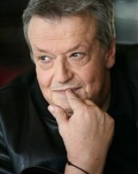 Guy Carlier dans Carl et Guitou