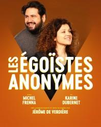 Les Égoïstes Anonymes