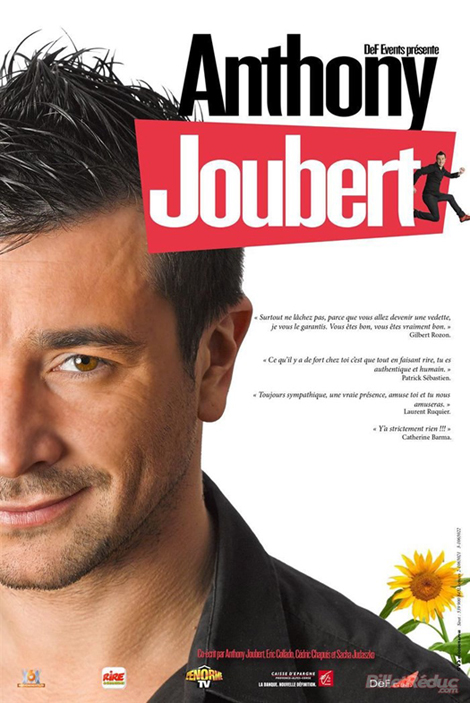 05-12-saint-riquier-Anthony-Joubert