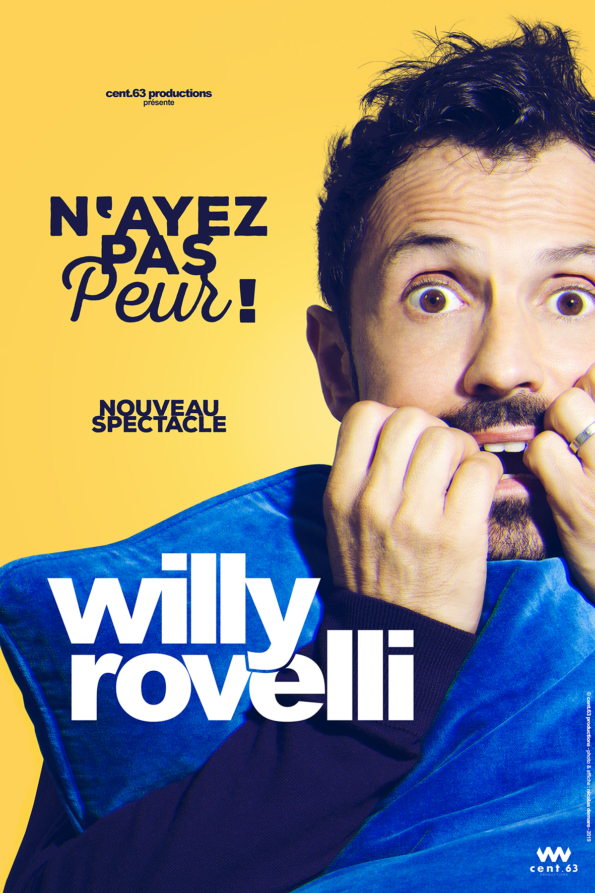 22 - 20 02 07 willy rovelli