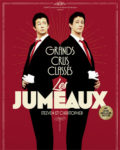 affiche-spectacle-les-jumeaux-grands-crus-classes