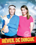 affiche-spectacle-reveil-de-dingue