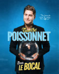 affiche-spectacle-timothe-poissonnet-dans-le-bocal