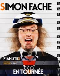 Simon Fache dans pianiste(s)