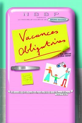 Vacances obligatoires