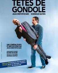 Têtes de Gondole